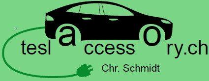 teslaccessory.ch | Tesla-Gadgets | Batterie-Check | E-Auto Zubehör